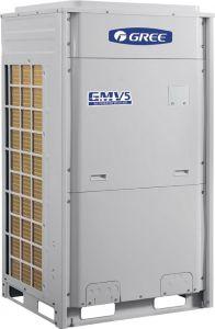 Gree GMV-450WM/B-X