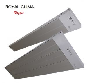 Royal Clima RIH-R2000G