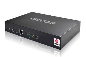 Dinstar MTG 200-4E1