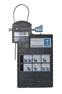 Envotech RadioSecure SLM-x