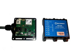 FM1200 (GPS/GPRS