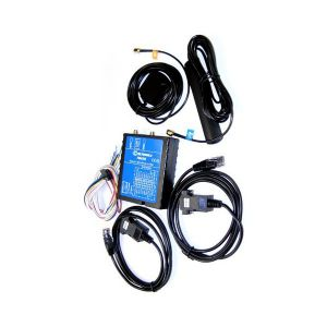 FM4200 (автомобильный GPS трекер