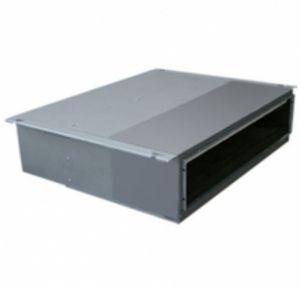 Hisense AUD-48HX4SHH/AUW-48H6SP