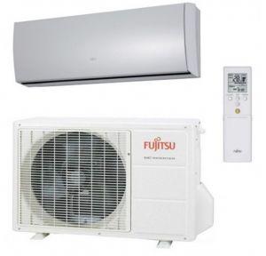 Fujitsu ASYG09LTCA/AOYG09LTC
