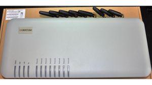 Hybertone GSM/VoIP шлюз GoIP 8
