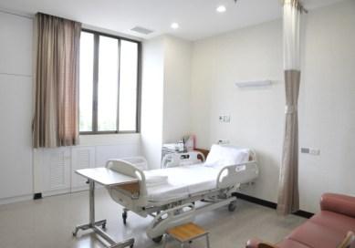 Больницы обяжут устанавливать кондиционеры и вентиляционные системы | uniclima.ru