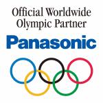 Panasonic презентовал свои новинки в Сочи. | uniclima.ru