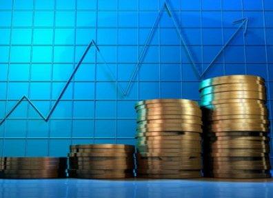 Рост цен неизбежен | uniclima.ru