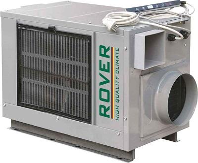 лифтовой кондиционер ROVER