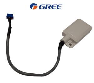Wi-Fi модуль Gree