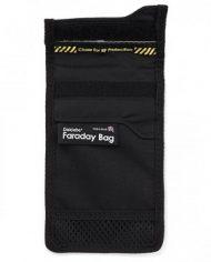 Faraday Bag PS1 (1)