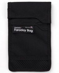 Faraday Bag PS1