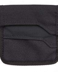 Экранирующий чехол для смарт-ключей Faraday Bag KS1U