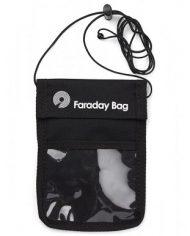 Faraday Bag ID1 экранирующий чехол для телефонов