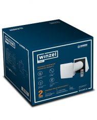 Winzel Comfo RB1-50 box