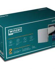 Winzel Expert RA1-50 P box