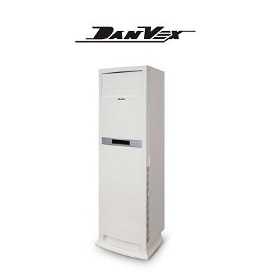 DanVex DEH-1700p