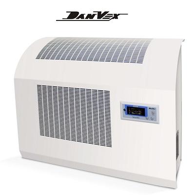 DanVex DEH-1700wp