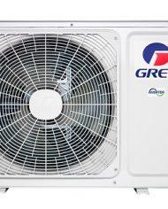 наружный блок Gree Bora Inverter R32